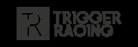 Trigger Racing Logo
